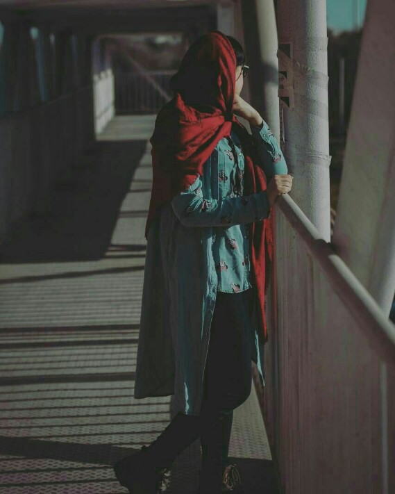 khengoolestan_axs