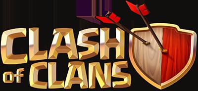 khengoolestan_clash of clans