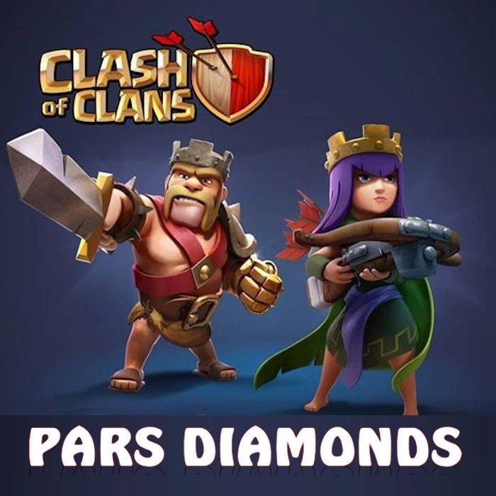 khengoolestan_clash_of_clans (1)