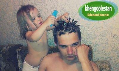 khengoolestan_khandanax (41)