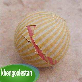 khengoolestan_yadegari (2)