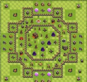 map10-1_1