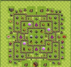 map10-2_1