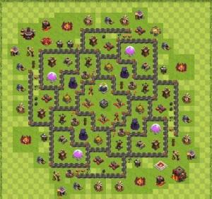 map10-3_1
