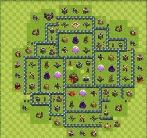 map10-4_1