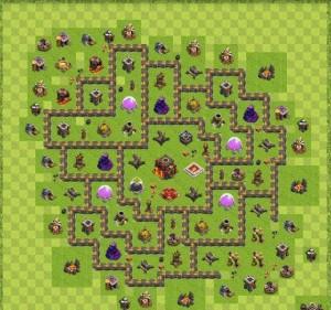 map10-5_1