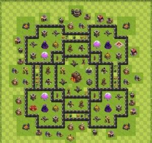 map10-6_1