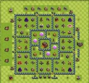 map10-7_1