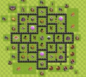 map8-2_1