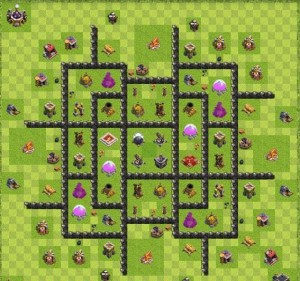 map9-10_1