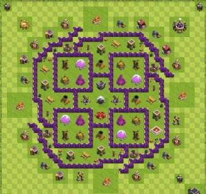 map9-11_1