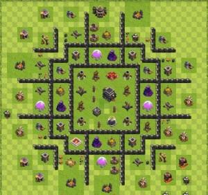 map9-2_1