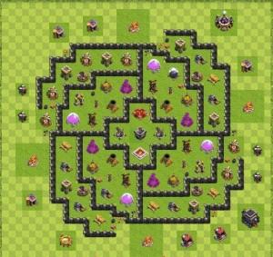 map9-3_1_1