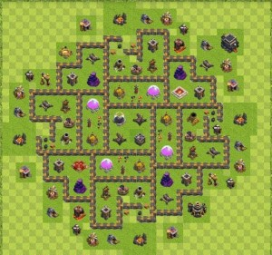 map9-4_1