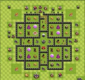map9-5_1
