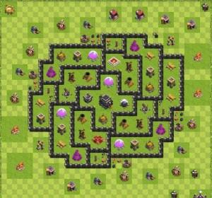 map9-7_1