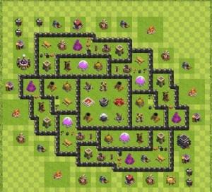 map9-8_1
