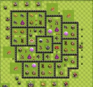 map9-9_1