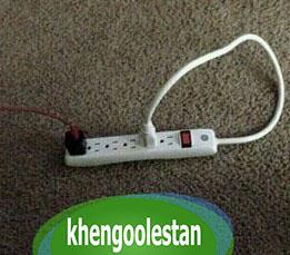 khengoolestan_khandanax (10)