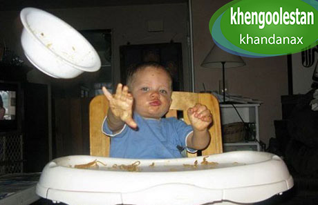 khengoolestan_khandanax (3)