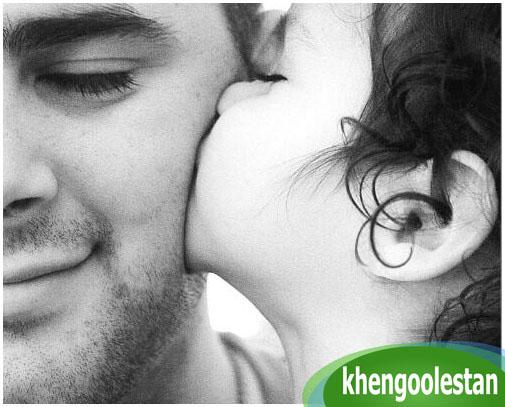 khengoolestan.com_khandanax (5)