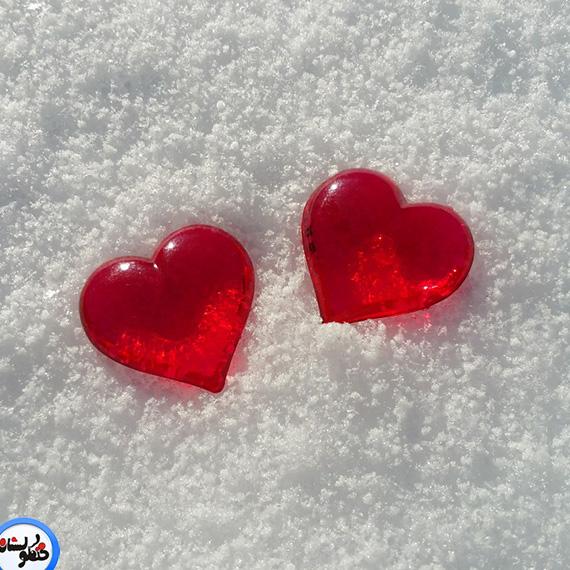 khengoolestan_love_divanegi