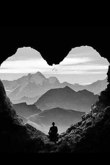 قلب _ من _ خنگولستان