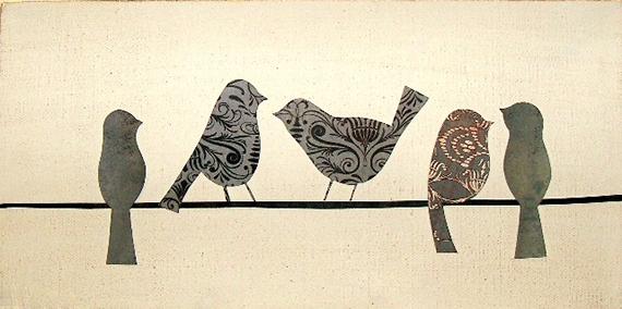 birds-on-wire_75480
