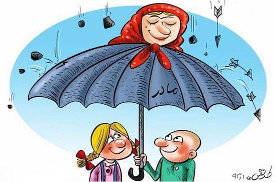 khengoolestan_madar_2_bahman_1395