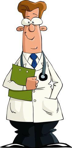 doctor_khengoolestan_post_1esfand_1395
