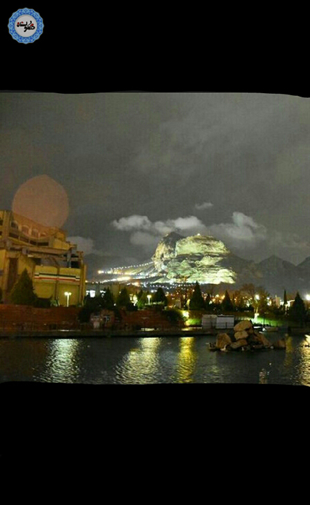 khengoolestan_naghashi_21_esfand_1395 (6)