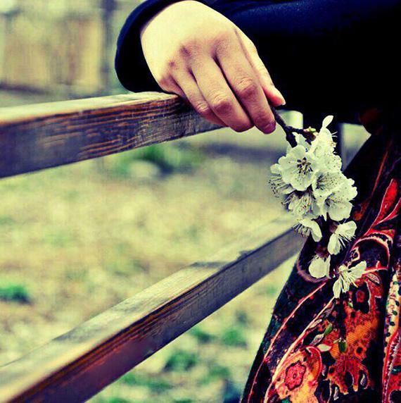 khengoolestan_post_maria_1395_23_esfand_1395
