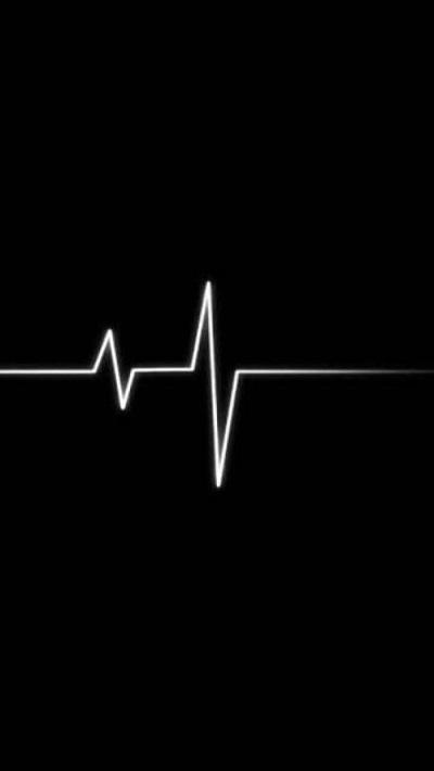 مرگ _ خنگولستان _ شعر