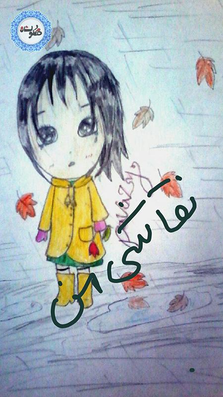 khengoolestan_naghashi_13_khordad_1396 (2)