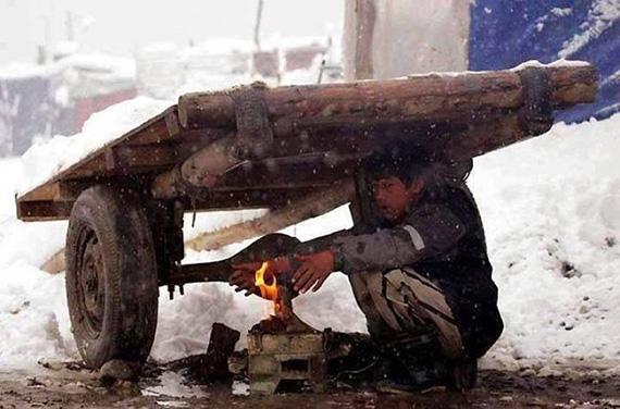 khengoolestan_post_alin_15_khordad_1396