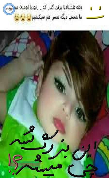naghashi_2_tir_1396_khengoolestan (22)