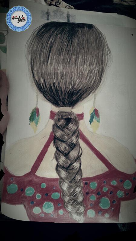 naghashi_2_tir_1396_khengoolestan (23)