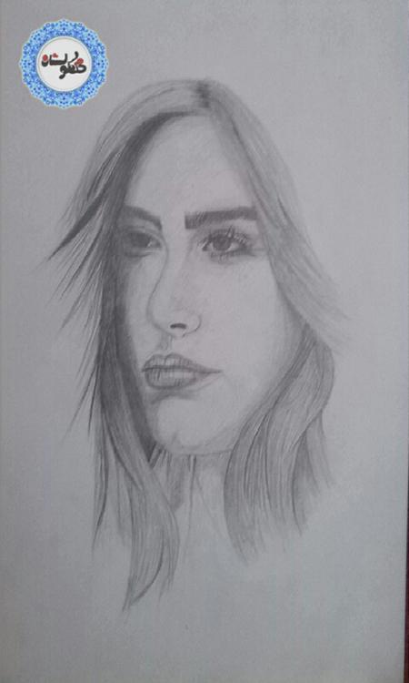 naghashi_28_tir_1396 (4)