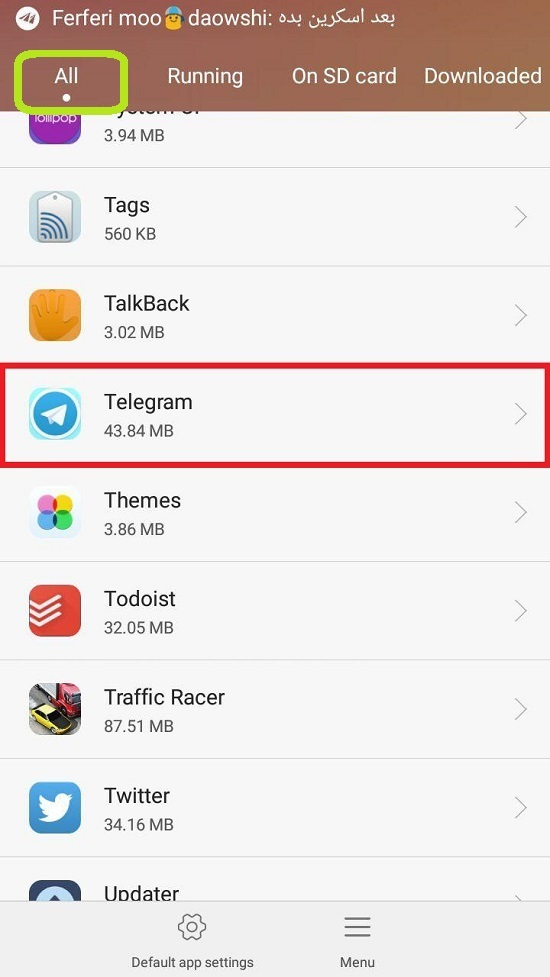 screen_android_telegram (2)